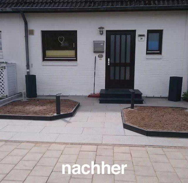 nachher1